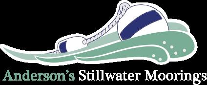 Anderson's Stillwater Moorings on Nantucket